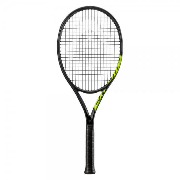 Head Graphene 360+ Extreme MP Nite 2021 Tennisschläger
