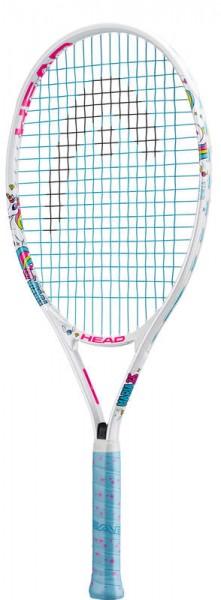 Head Maria 25 Kinder Tennisschläger