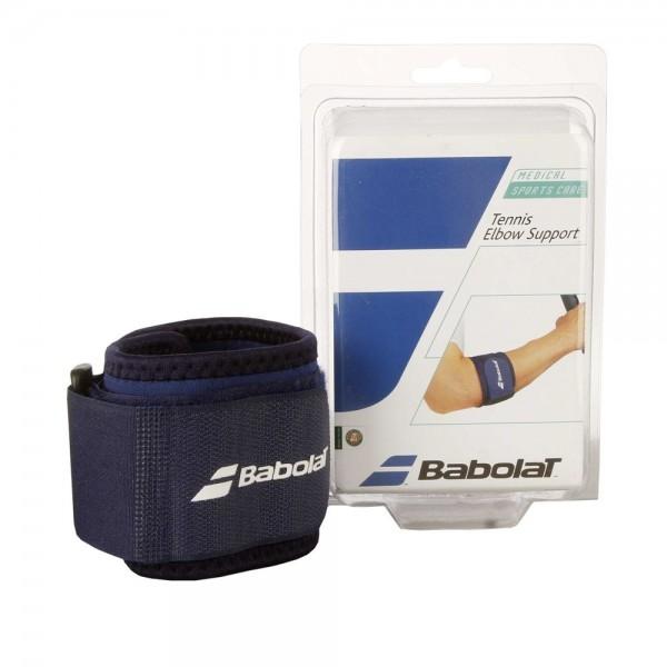 Babolat Ellenbogenbandage Elbow Support