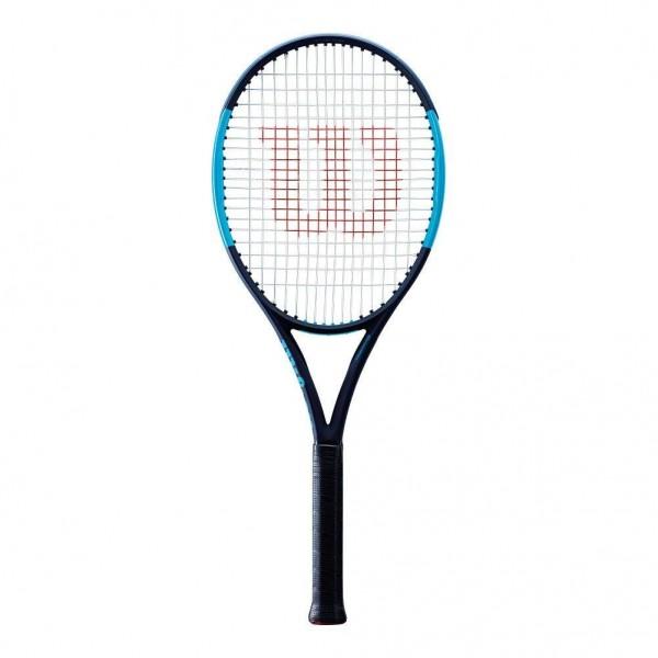 Wilson Ultra 100 CV Countervail Tennisschläger