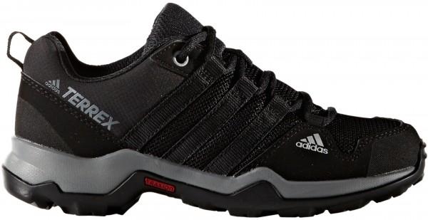 Adidas Terrex AX2R Freizeitschuh Kinder schwarz