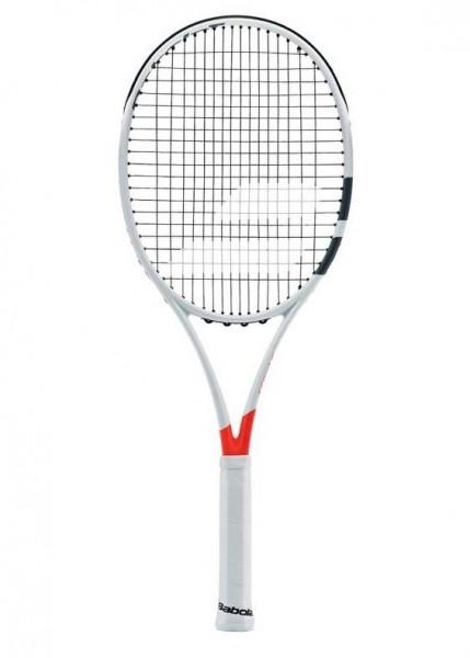 Babolat Pure Strike VS Tennisschläger unbesaitet