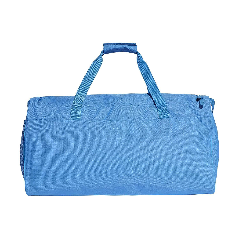 f0f3aa33ddd5c ... Vorschau  Adidas Tasche Linear Core Duffel Bag Medium