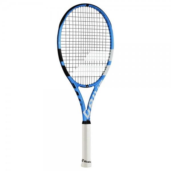 Babolat Pure Drive Super Lite S Tennisschläger unbesaitet