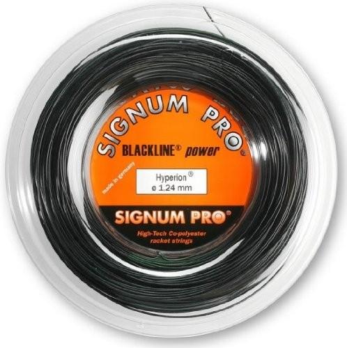 Signum Pro Hyperion 200 Meter Tennissaite