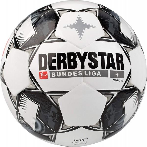Derbystar Magic TT Fussball
