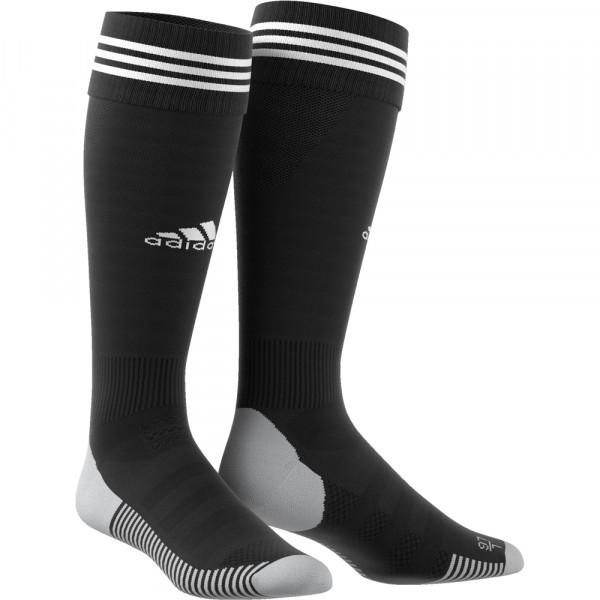 Adidas ADi SOCK 18 schwarz/weiss