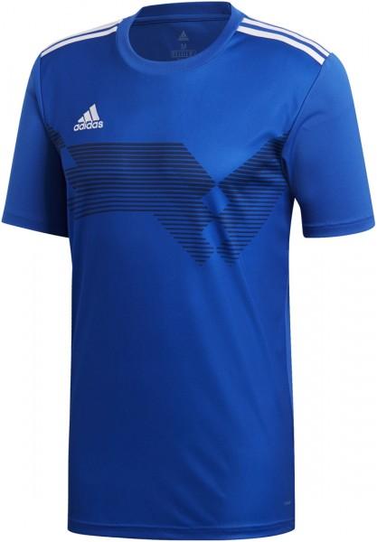 Adidas Herren Campeon19 JSY