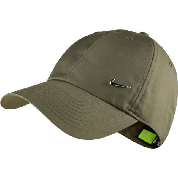 Nike Heritage 86 Cap olive
