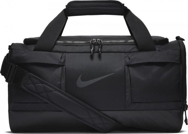 Nike Sporttasche Vapor Power 37 Liter schwarz