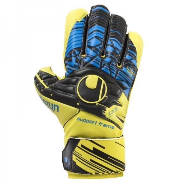 Uhlsport Speed Up Now Soft SF Handschuh