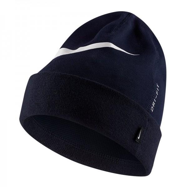 Nike Mütze Beanie Unisex navy