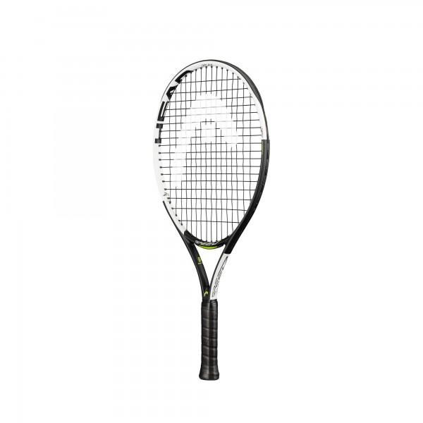 Head IG Speed 23 Kinder Tennisschläger