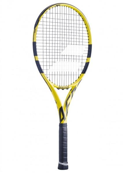 Babolat Aero G Tennisschläger unbesaitet