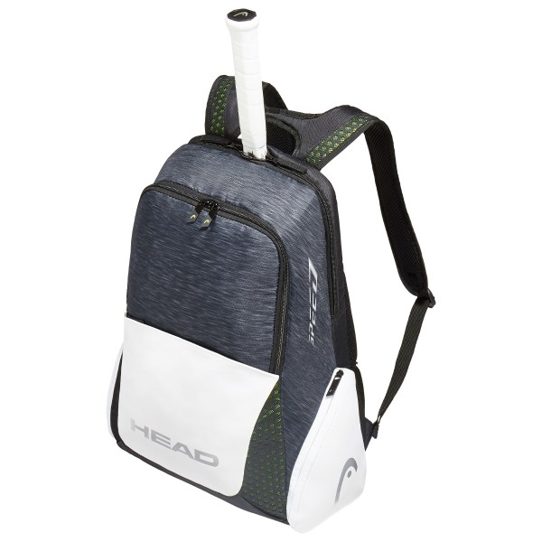Head Djokovic Backpack Rucksack