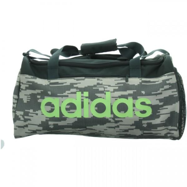 Adidas LIN Core Tragetasche SG