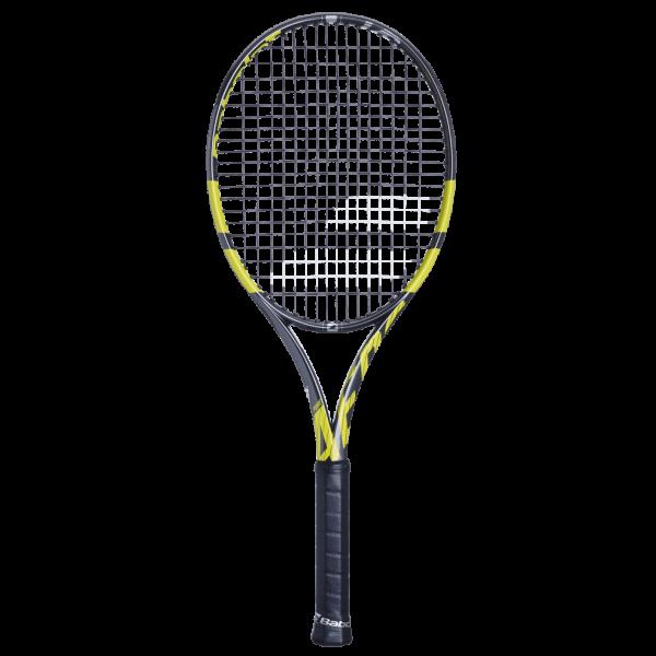 Babolat Pure Aero VS Tennisschläger unbesaitet
