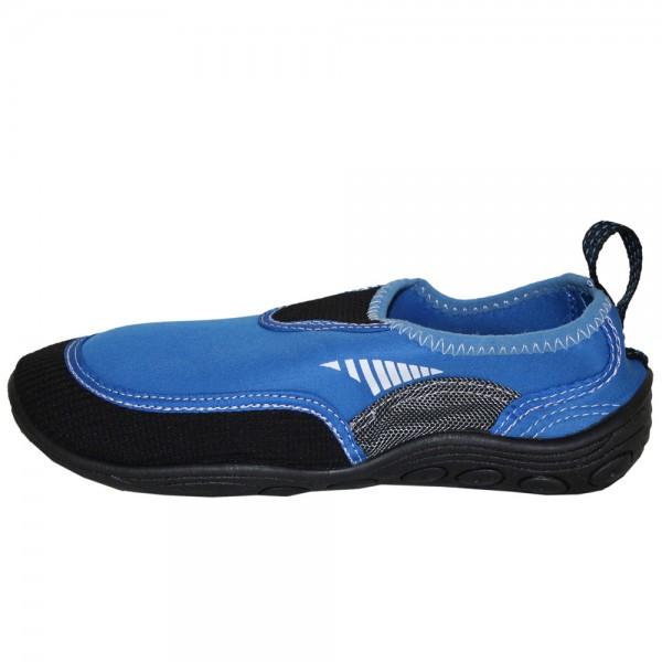Aqua Sphere Beachwalker RS schwarz-blau
