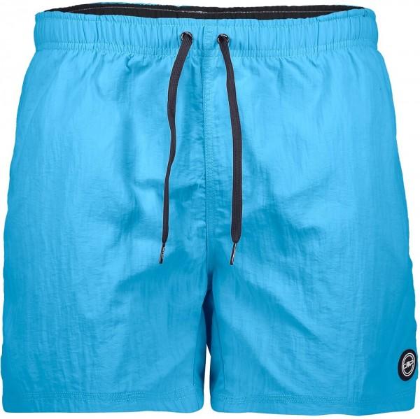 CMP Herren Badeshorts Man Shorts capri
