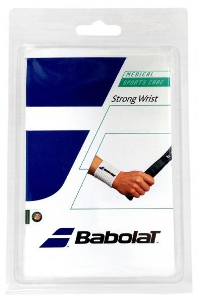 Babolat Handgelenkschoner Strong Wrist