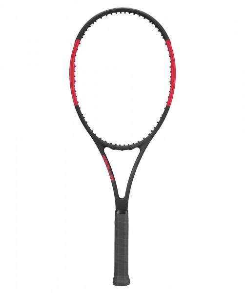 Wilson Pro Staff 97 Tennisschläger