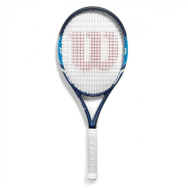 Wilson Ultra 100 Tennisschläger 2016