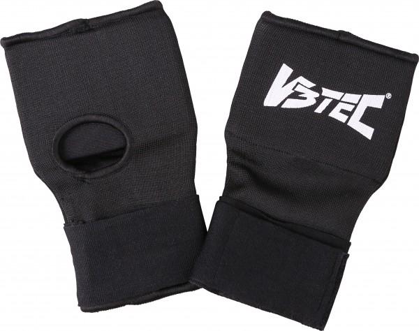 V3Tec Handschutz schwarz