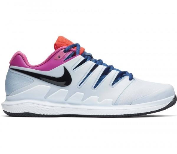 Verkauf Einzelhändler 2fe26 97f40 Nike Herren Air Zoom Vapor Tennisschuhe Sandplatz