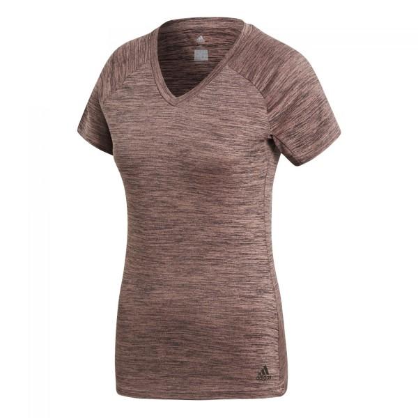 Adidas Freelift Tee DamenT-Shirt