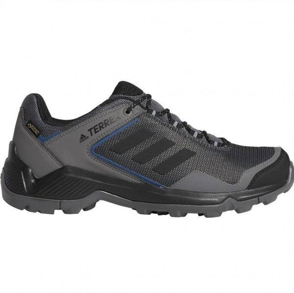Adidas Herren Outdoor Schuhe TERREX EASTRAIL GTX grau