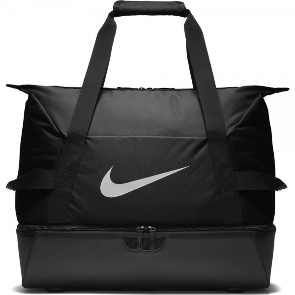 Nike Academy Club Team Hardcase Gr. M schwarz