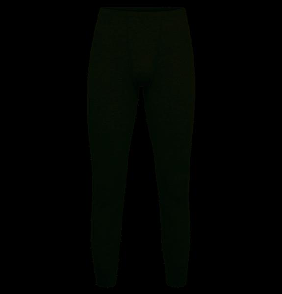 CMP Man Underwear Long Pant melange