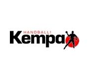 Attack Contender Women ice blueneon gelb | Handball