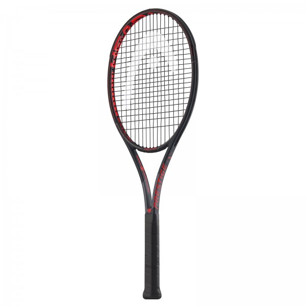 Head Graphene Touch Prestige MID Tennisschläger