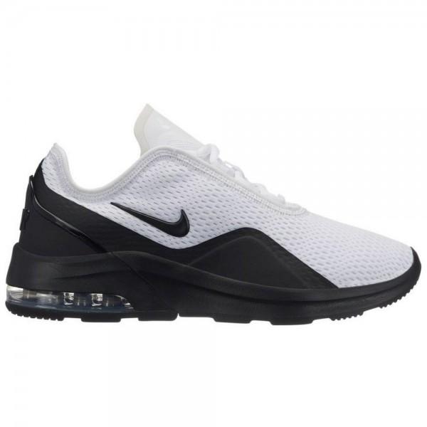 Nike Damen Schuhe Air Max Motion 2 schwarz/weiß | Freizeit | Schuhe ...