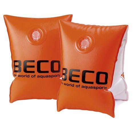 Beco Kinder Schwimmhilfe Orange