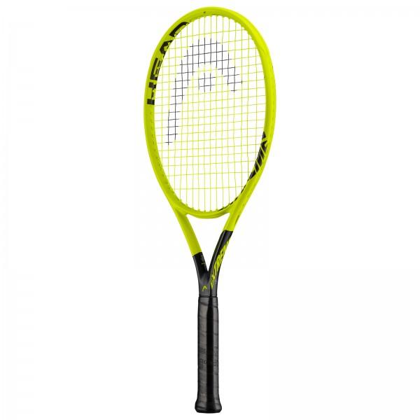 Head Graphene 360 Extreme S Tennisschläger