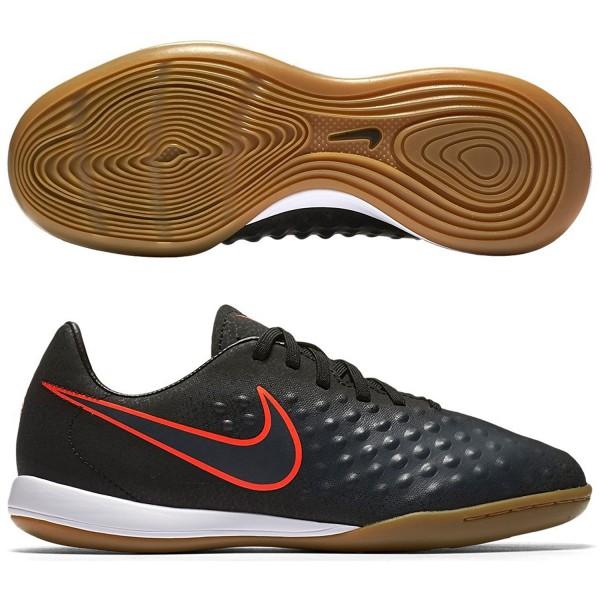 Nike JR Magistax Opus II IC Kinder