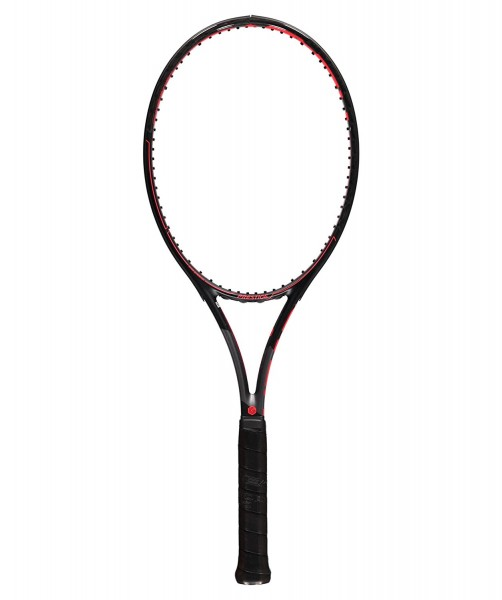 Head Graphene Touch Prestige S Tennisschläger