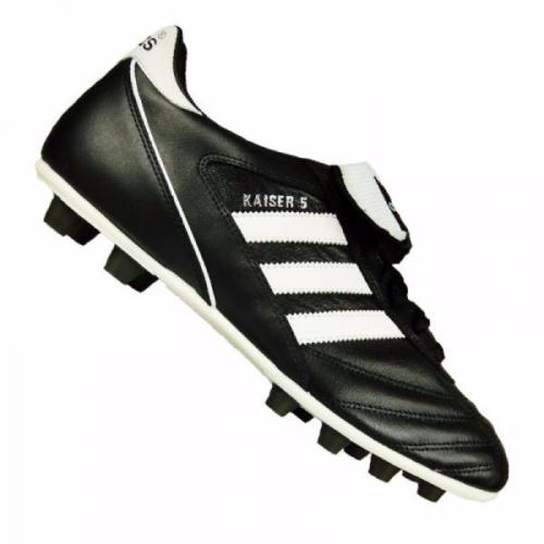 Adidas Fussballschuh Kaiser 5 Liga