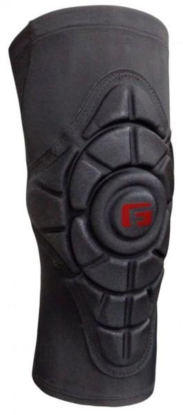 G-FORM Pro Slide Knee Pad (Single)