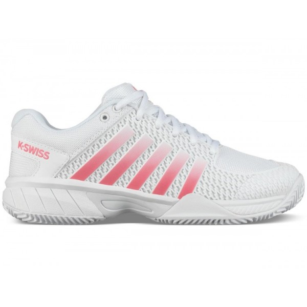 K-Swiss Damen Tennisschuhe Allcourt Express Light HB