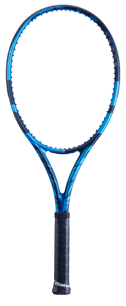 Babolat Pure Drive 2020/21 Tennisschläger unbesaitet
