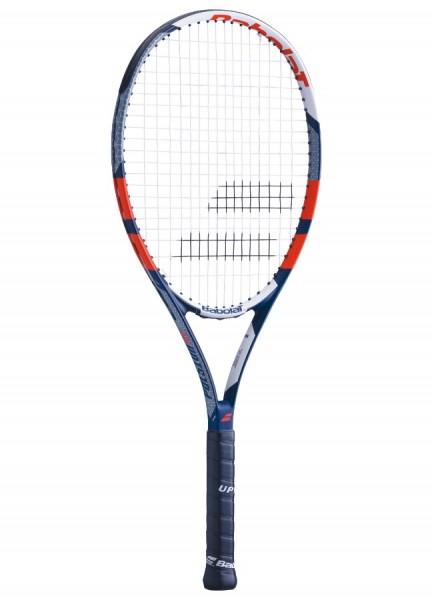 Babolat Pulsion 105 Tennisschläger unbesaitet