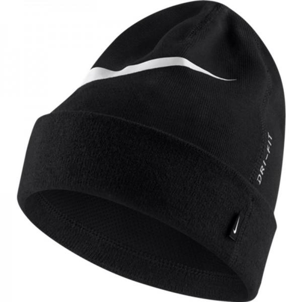 Nike Mütze Beanie Unisex schwarz