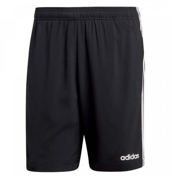 Adidas Herren Short Chelsea schwarz/weiß