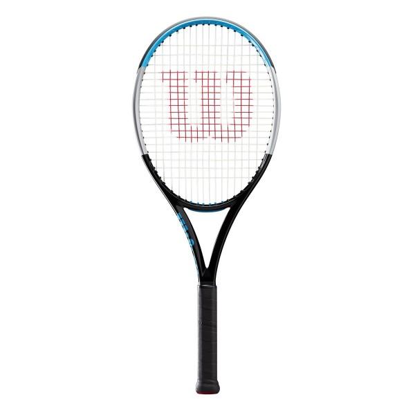 Wilson Ultra 100 UL V3.0 Tennisschläger