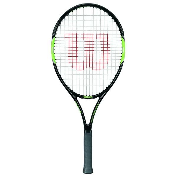 Wilson Blade Team 26 Kinder Tennisschläger