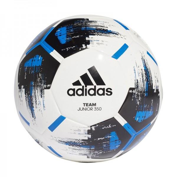 Adidas Fussball Junior Ball Team J350 Gr. 5