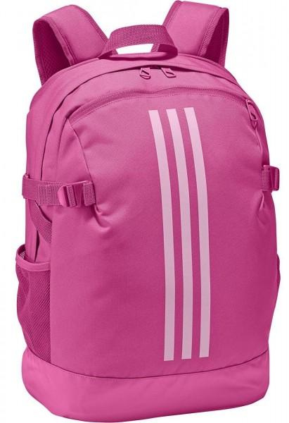 adidas BP Power IV Tagesrucksack M Pink